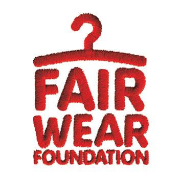 Fair Wear Trade