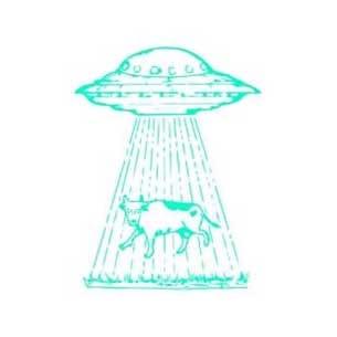 ufo GD