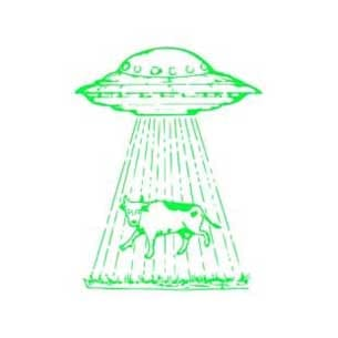 ufo KGF