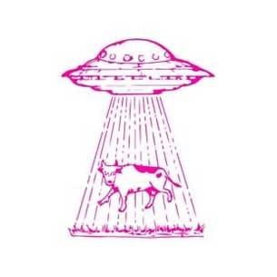 ufo PKF