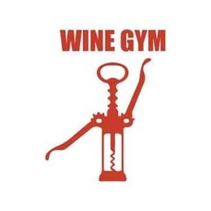wine gym